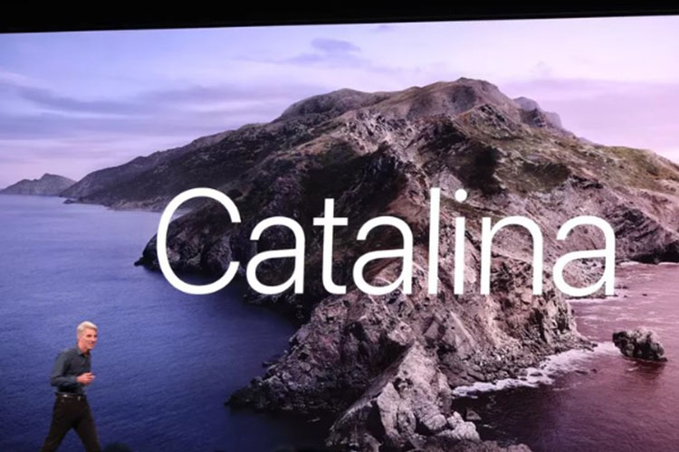 Why macOS Catalina is breaking so many apps, and what to do about it