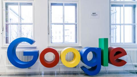 What Did Google Actually Find Out About How It Pays Women and Men?