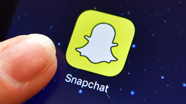 Snap Reportedly Settled With Multiple Female Employees Who Said Layoffs Targeted Women