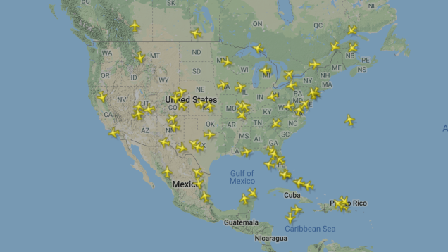 Relax, the FAA Says the Dozens of Boeing 737 Max Planes in the Sky Right Now Are Totally Safe
