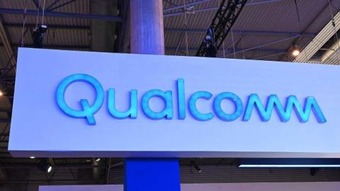 Qualcomm Owes Apple $1 Billion, Judge Rules--but It's Not That Simple