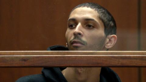 Serial Swatter Sentenced to 20 Years for Hoax Call That Led to Police Killing of Kansas Man
