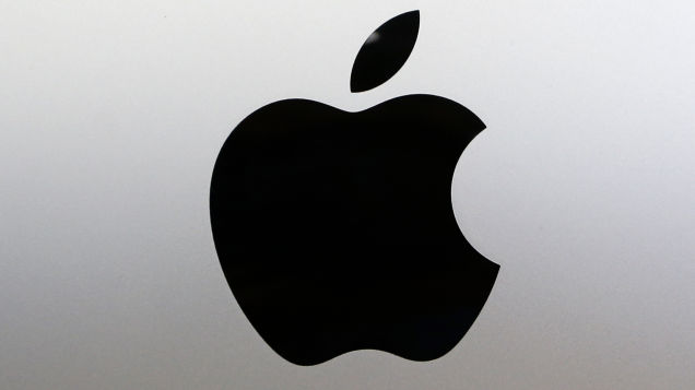 Man Pleads Guilty to Apple Phishing Scam Used to Hack iCloud Accounts of Rappers and Athletes
