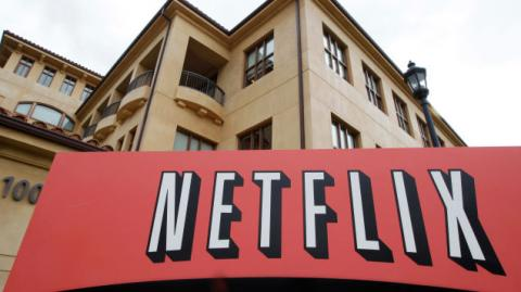 As Apple Moves Into Streaming, Netflix Kills Support for AirPlay