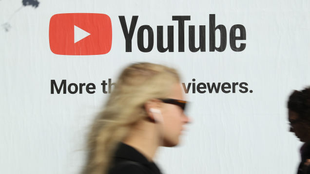 YouTube Has Plans for Choose-Your-Own-Adventure Shows--But Don't Expect Bandersnatch