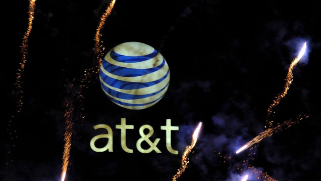AT&T's Fastest Wireless Network Claim Is Not Entirely What It's Cracked Up to Be [Updated]