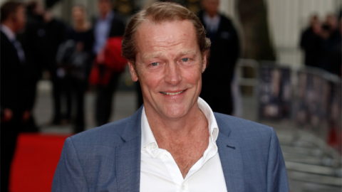Game of Thrones' Iain Glen Has Just Been Cast as Bruce Wayne (on Titans)