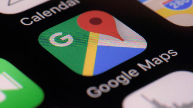 The Feds, Police Are Using Google's Location History Feature to Track Down Suspects