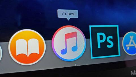 The Incredible Old-School iTunes Feature I Hope Apple Doesn't Kill