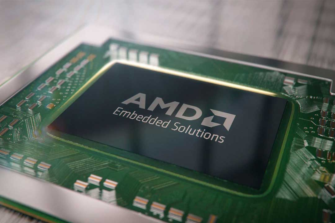 AMD SoC Expected to Power Next Xbox, PlayStation Is Seemingly Closer to Production