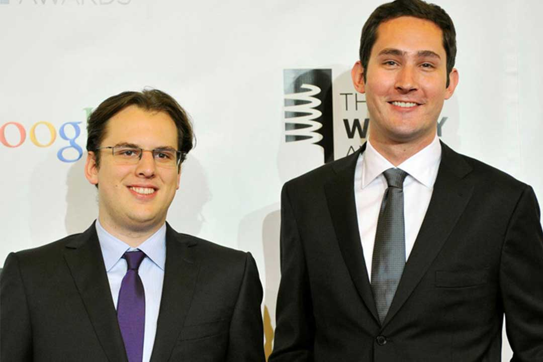 Instagram founders fought with Zuck over Facebook integrations, says report