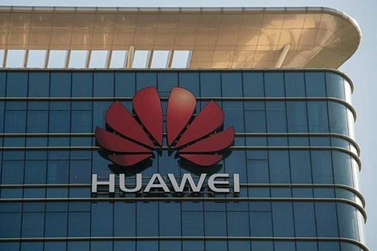 Huawei Launches World's First 5G Module For Automotive Applications