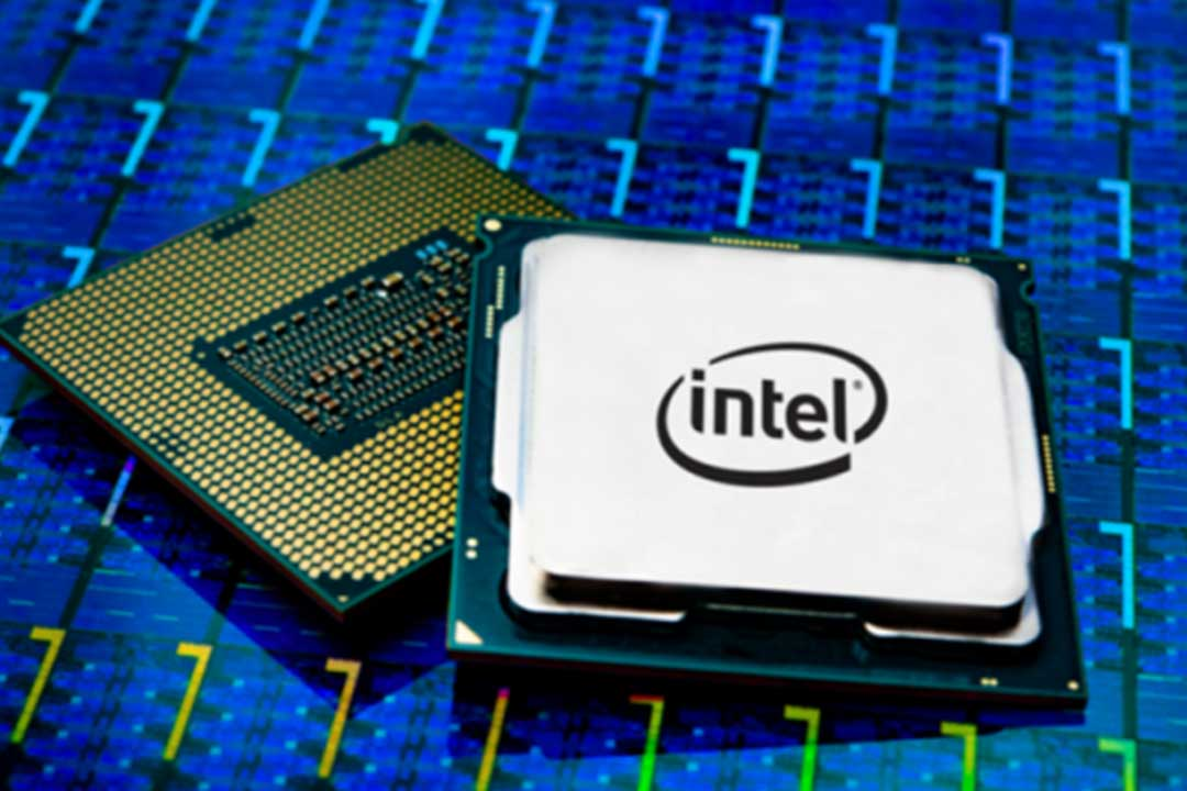 Intel: CPU Shortage Will Extend Into Q3 2019