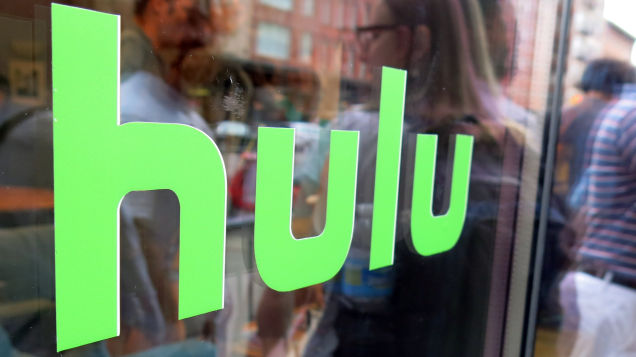 It Looks Like Disney Is Poised to Take Over Hulu
