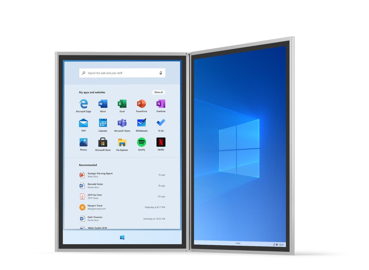 20190510.Windows-10X-01.jpg