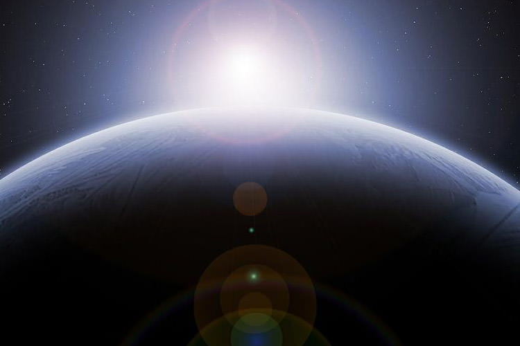 Here's Why The Idea of Alien Life Now Seems Inevitable And Possibly Imminent