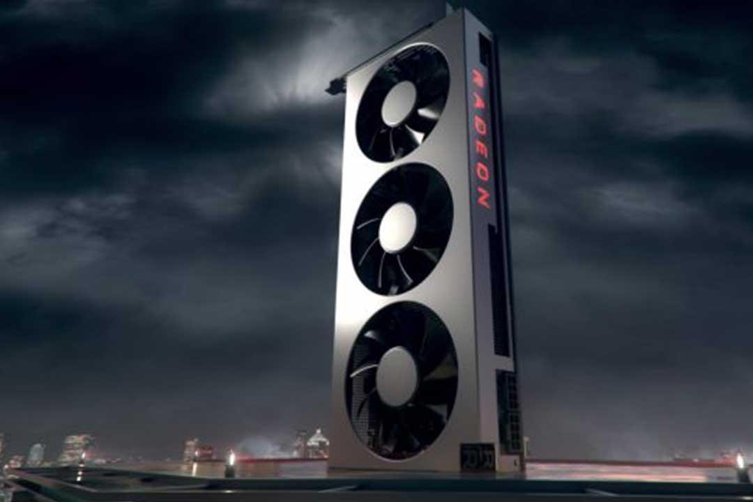 Rumor: AMD Radeon RX 3080 XT Will Challenge RTX 2070 at $339