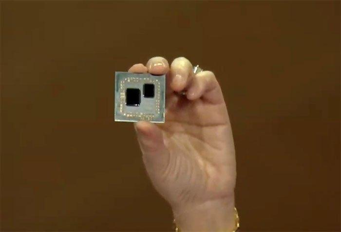 20190514-AMD-Ryzen-3000-Zen-2-01.jpg