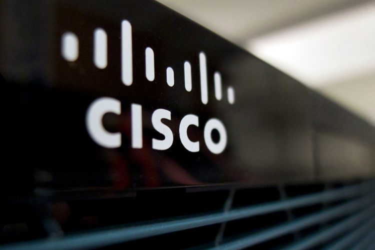 A Cisco Router Bug Has Massive Global Implications