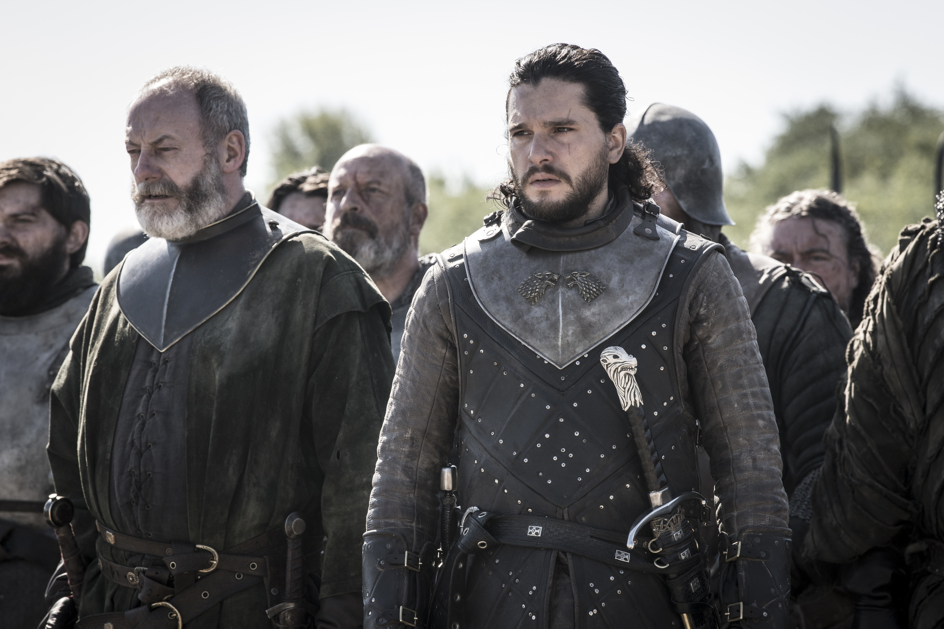 20190514-Game-of-Thrones-02.jpg