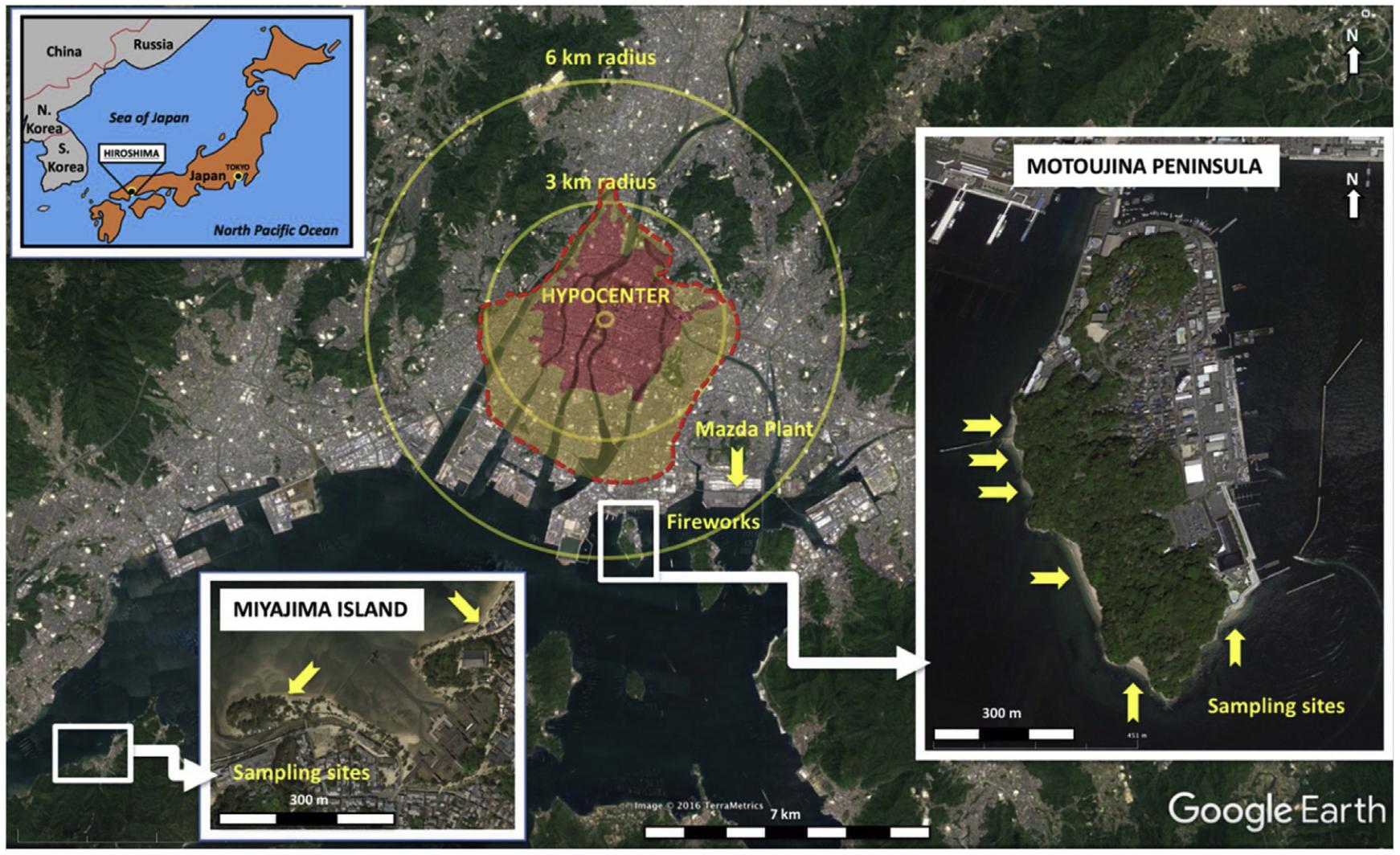 20190514-Hiroshima -city.png