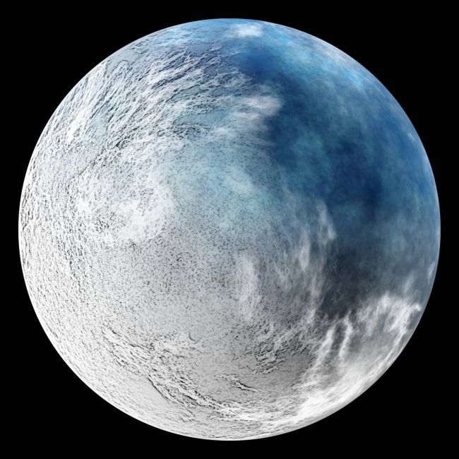 20190514-Planets-01.jpg