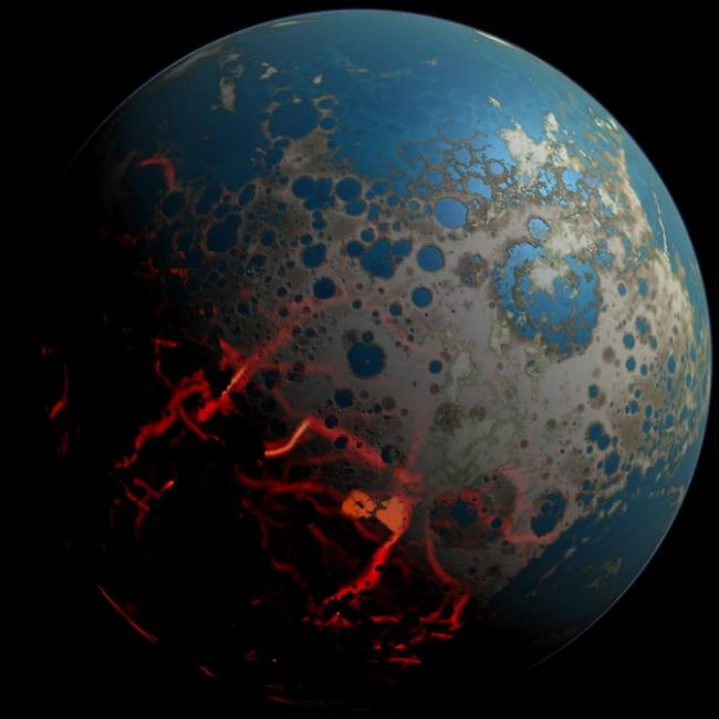 20190514-Planets-02.jpg