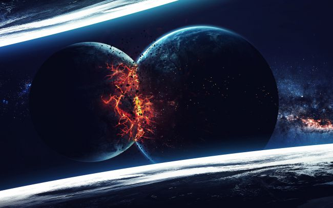 20190514-Planets-03.jpg