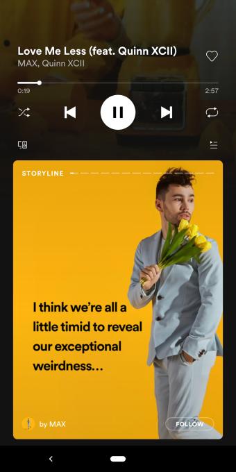 20190514-Spotify-01.png