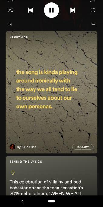20190514-Spotify-02.png