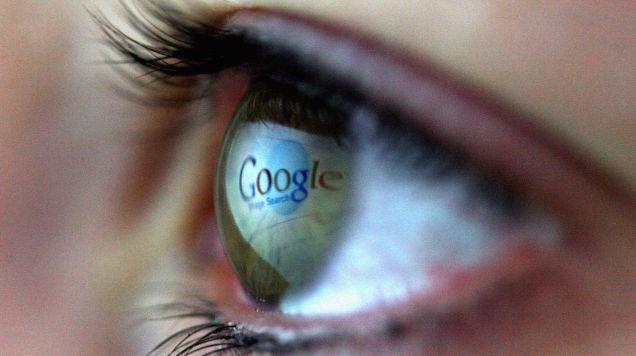 Google Gave Free Ads to a Deceptive Anti-Abortion Counseling Organization