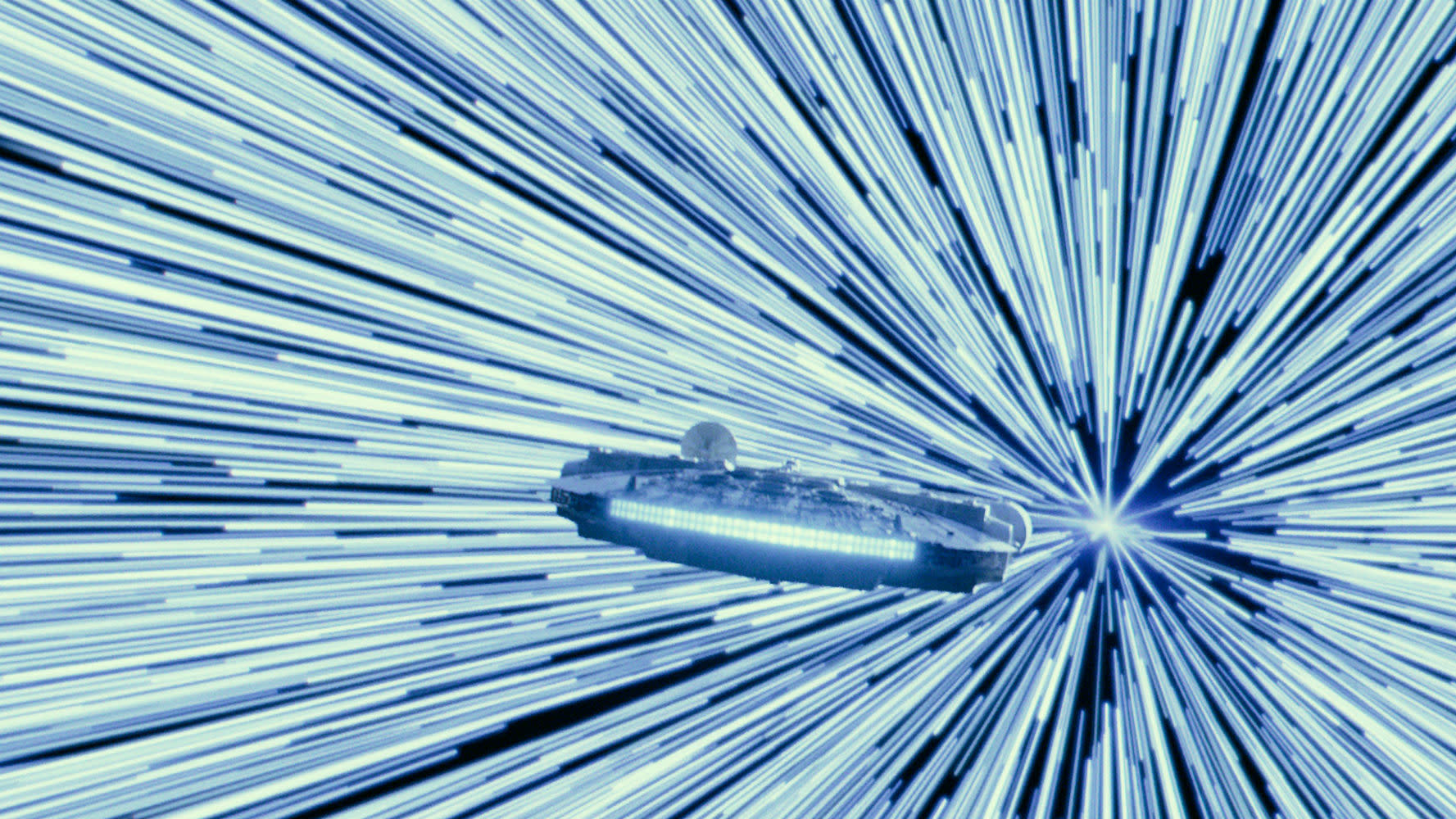 20190516-Star-Wars-02.jpg