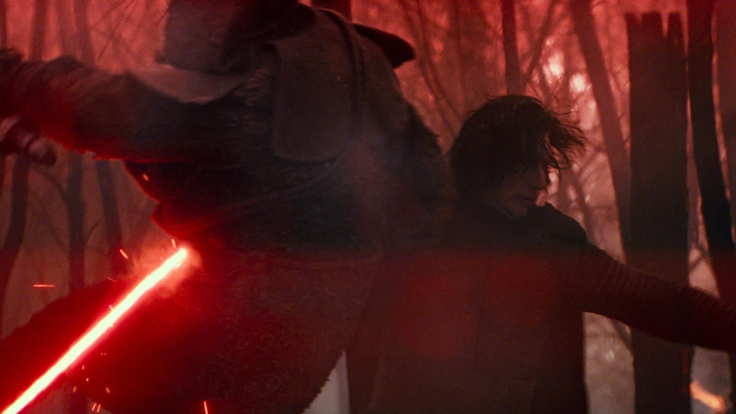 20190516-Star-Wars.jpg