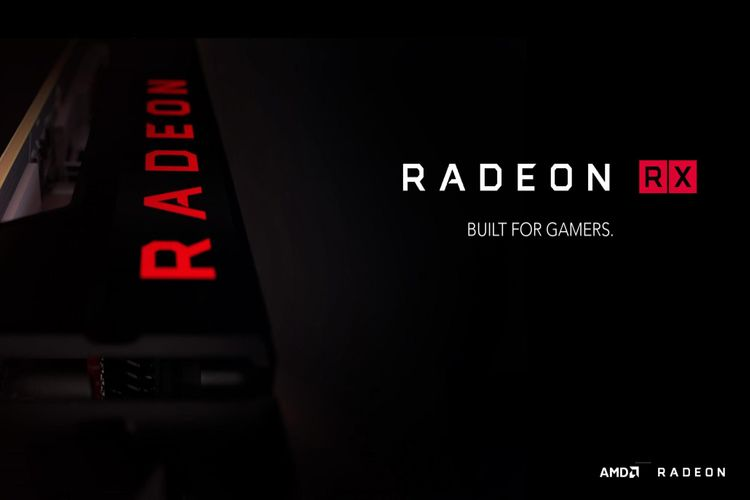 AMD Radeon RX 640, Radeon 630: Possible Polaris Rebrand On the Horizon