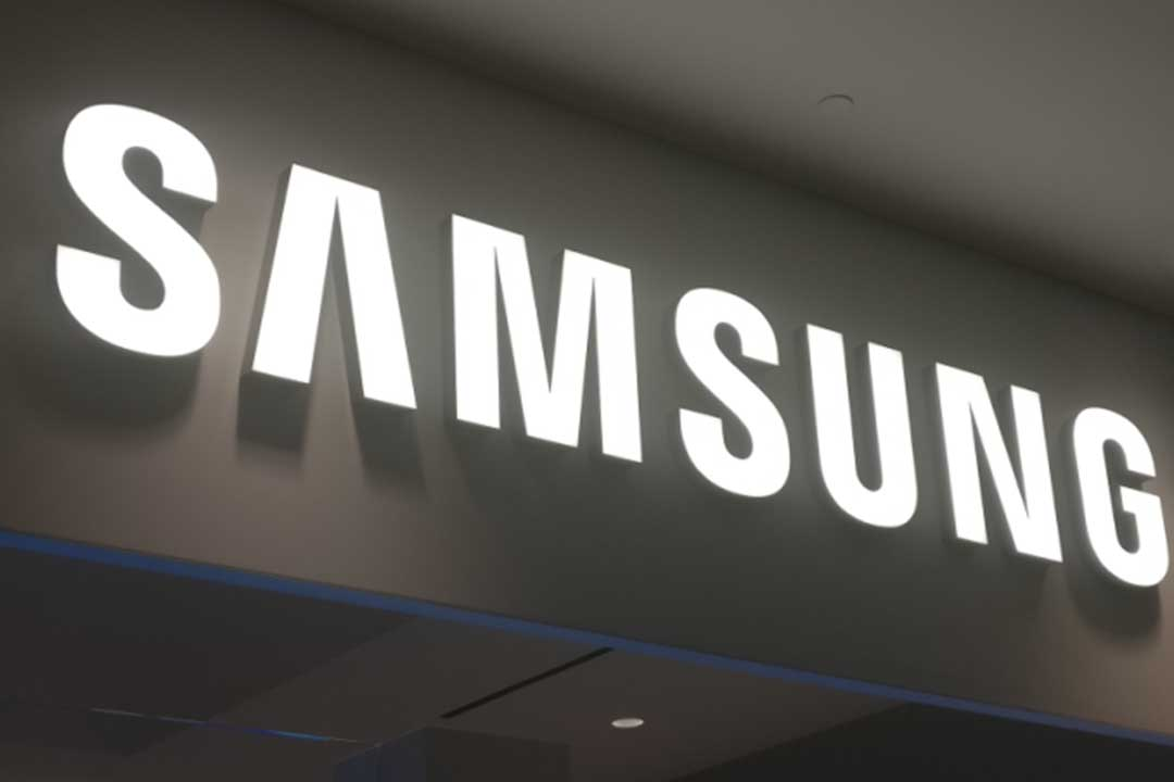 Samsung Preps 3nm Chips to Improve Smartphone Battery Life