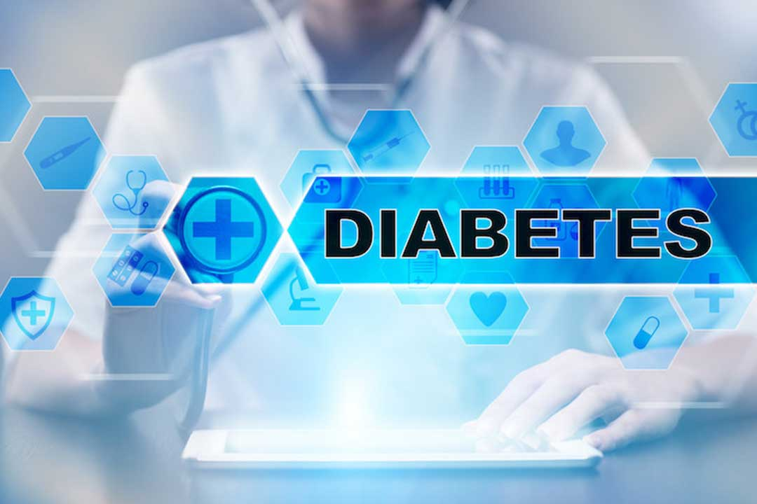 Research Reveals Insulin-Producing Beta Cells may Change Function in Diabetes