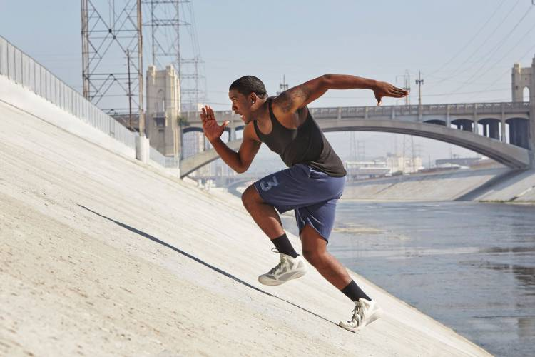 High-Intensity Exercise may Restore Heart Function in People with Type 2 Diabetes