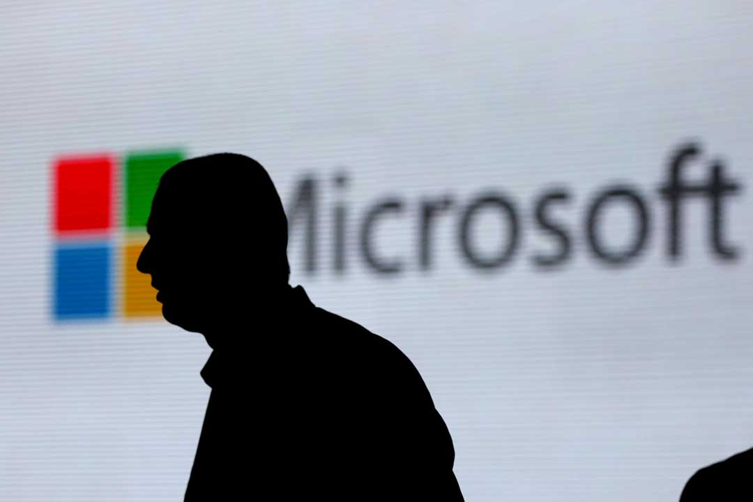 Microsoft AI Creates Realistic Speech with Little Training