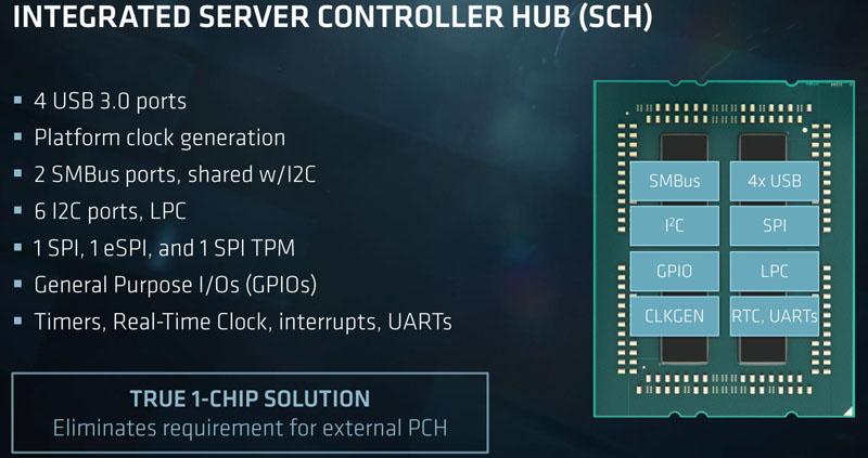 20190529-AMD-01.jpg