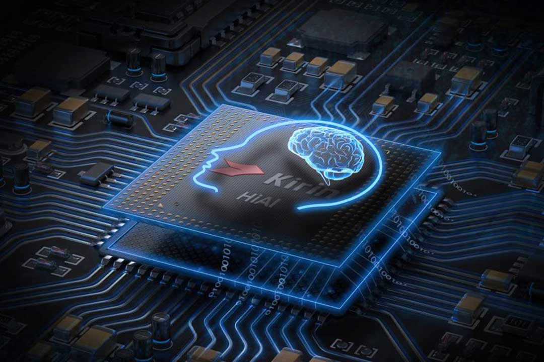 Breaking: HiSilicon Holding a Meeting Tomorrow, may Launch a New Kirin Processor