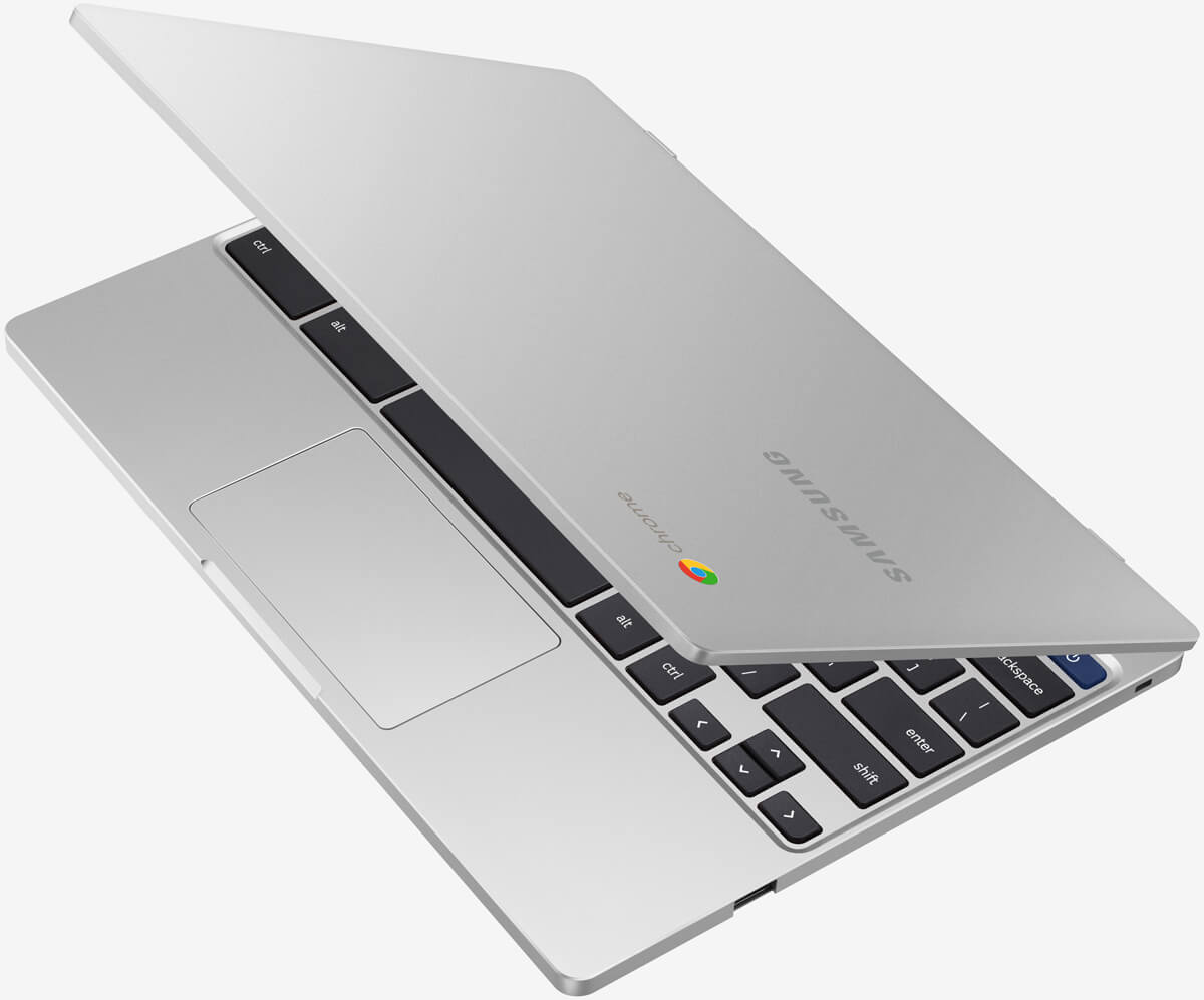 20190810.Chromebook-01.jpg