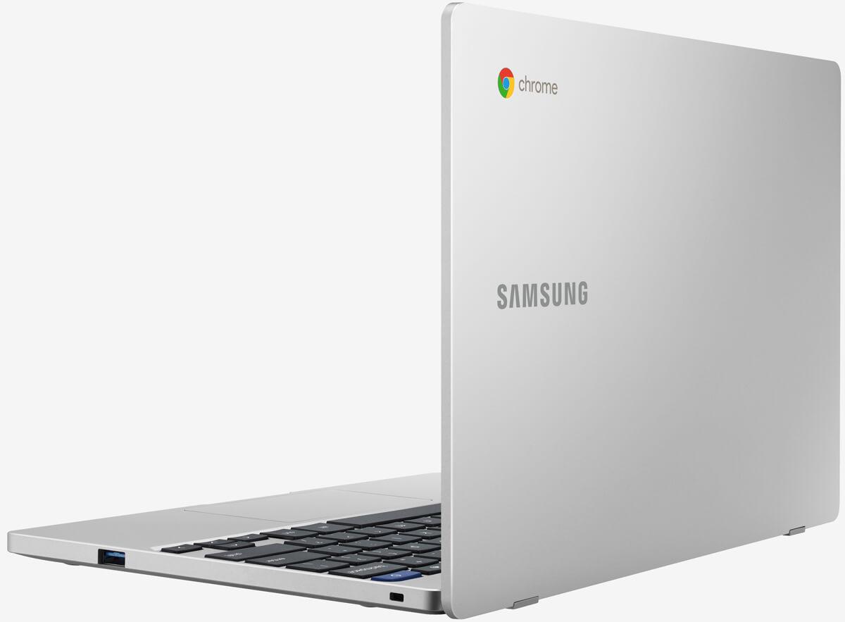 20190810.Chromebook-02.jpg