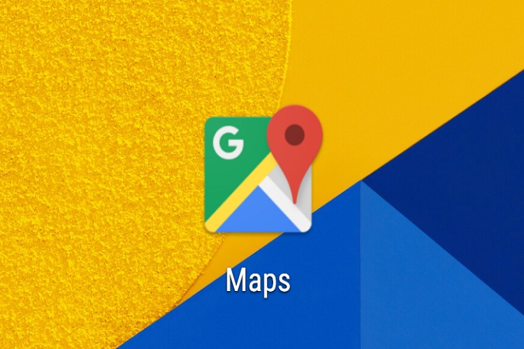 Google Maps rolls out detailed voice guidance for people with impaired vision