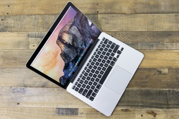 Report claims 16-inch MacBook Pro will bundle 96W USB-C power adapter