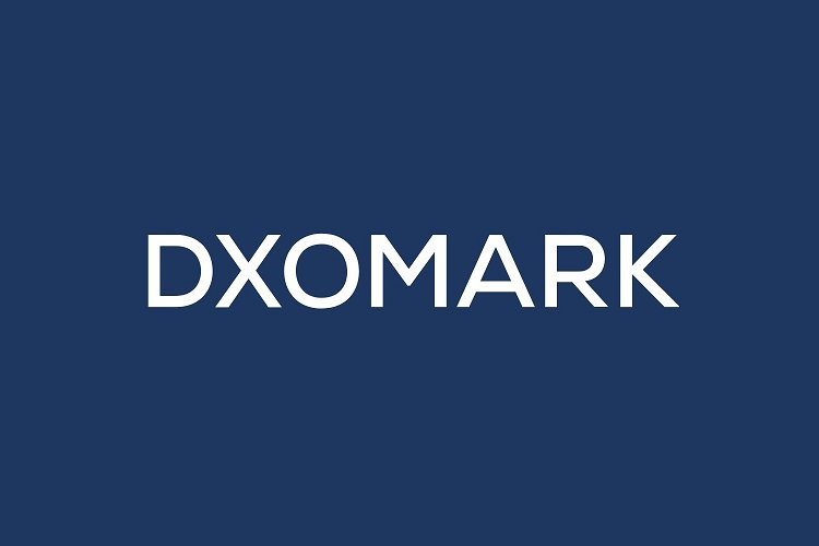DxOMark audio testing begins, finds iPhone 11 Pro Max worse than iPhone XS Max