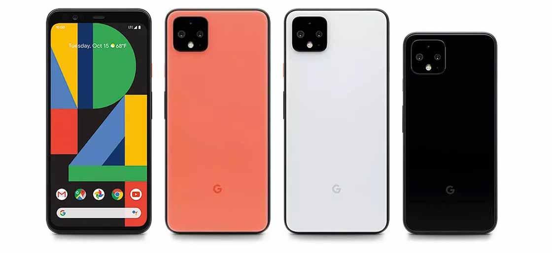 20191014.Google-Pixel-4-01.jpg