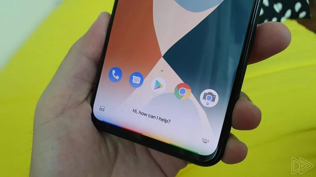 20191014.Google-Pixel-4-02.jpg