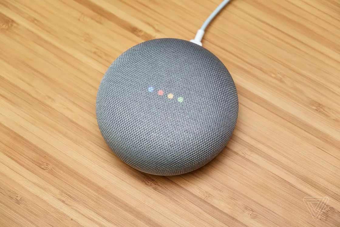 20191014.Google-Pixel-4-05.jpg