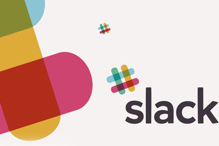 Slack says it now has 12 million daily active users