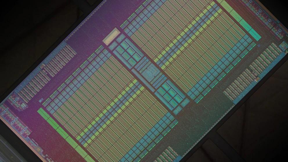 20191015.AMD-02.jpg
